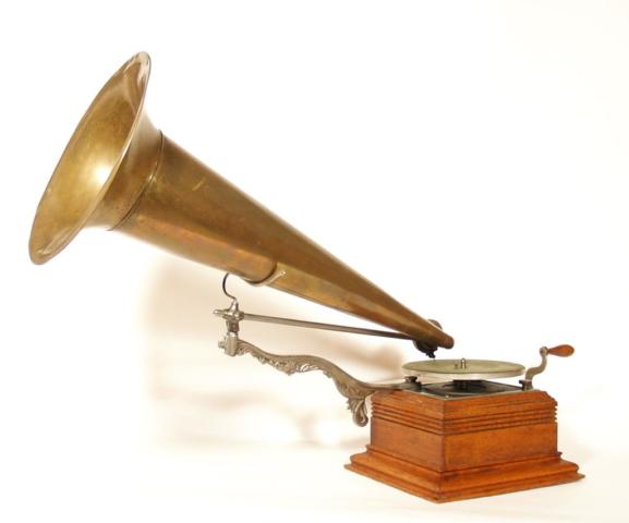 Zonophone C